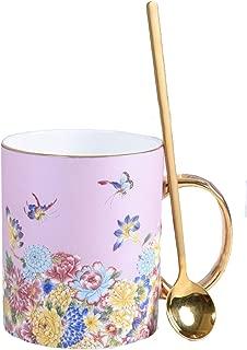 Best tu china mugs Reviews