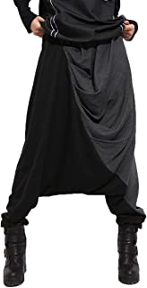 Best black harem pants target Reviews