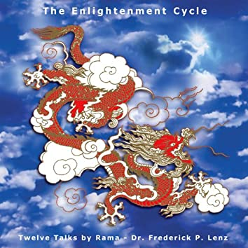 The Enlightenment Cycle: 12 Talks on Buddhism