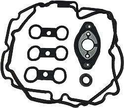 2013 bmw x3 valve cover gasket