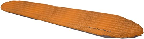 Exped SynMat HL M Sleep Mat One Taille jaune