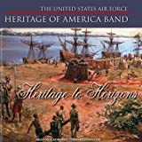 Yankee Doodle (Fifes and Drums)
