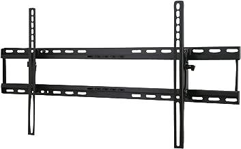 Peerless-AV STL670 SmartMount Universal Tilt Wall Mount for 42-75 inches