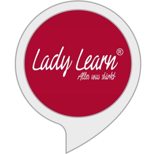 Lady Learn®-Radio