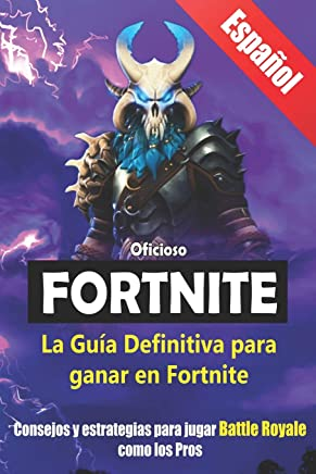 Amazon com: Spanish - Video & Computer Games / Puzzles & Games: Books