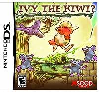 Ivy the Kiwi? (輸入版)
