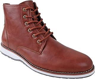 0fbd3b0108 Amazon.com  Ferro Aldo - Boots   Shoes  Clothing