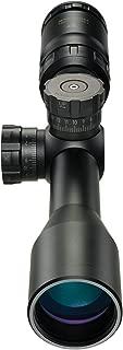 Nikon P-Tactical Rimfire 2-7X32 Matte MK1-MOA
