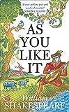 As You Like It (Penguin Shakespeare)