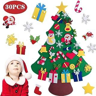 Mejor Christmas Infantiles De Navidad