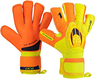 HO ONE KONTAKT Evolution Junior Goalkeeper Gloves
