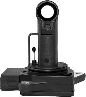 Mass Air Flow Sensor Meter for 1999-2004 Toyota Tacoma & 2000-2009 Toyota 4Runner & 03-08 Toyota Corolla/Matrix 1.8L Replacment AF10029 22204-21010 74-50009