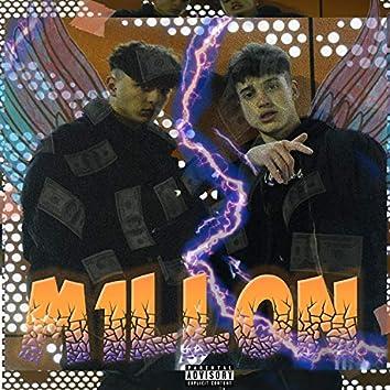 M1Llon