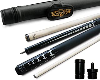 Best champion cue tips Reviews
