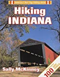 Hiking Indiana (America s Best Day Hiking Series)