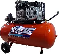 Puleggia per compressore per Au di A4 A6 A8 Denso RANZIX 6SEU14C