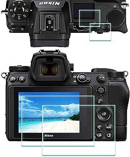 Displayschutzfolien Für Digitalkameras Amazon De