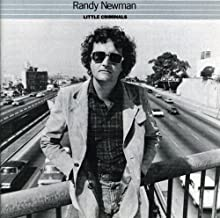 Best randy newman little criminals Reviews