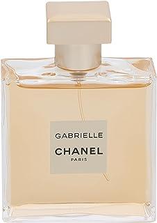 Chanel Gabrielle Eau De Perfume Spray for Women, 50 ml