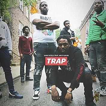 Trap (feat. Mizzy Kilos)