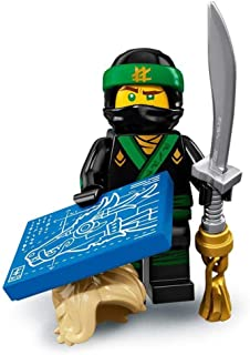 Best the ninjago movie minifigures Reviews