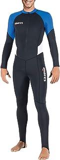 Mares Men's Rash Guard Diving Suit