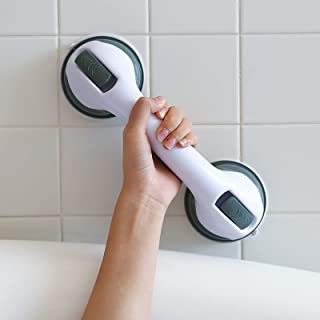 Bathroom Handle,Suction-type Bathroom Handrails,handrails For The Disabled,safety Handles For Portable Walkers,no Fixtures...
