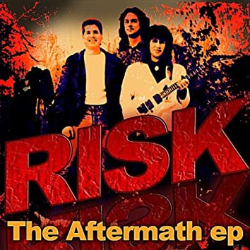 The Aftermath EP