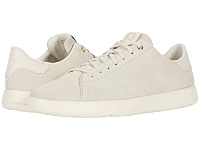 Cole Haan GrandPro Tennis Sneaker (Birch) Men