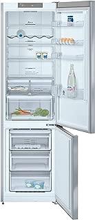 Amazon.es: ELECTRODOMESTICOSWEB - Congeladores, frigoríficos y ...