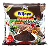 Wijaya Roasted Curry Powder 500g (1.1lbs)