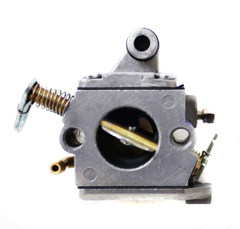Zama C1Q S57B Carburetor fits Stihl MS180C-B MS170 Chainsaw