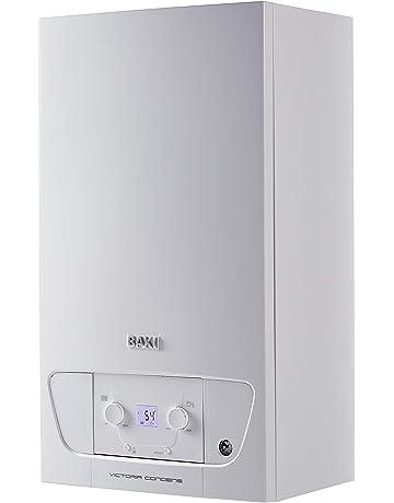 Calefacción de gas | Amazon.es