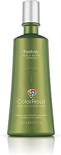 baobab shampoo