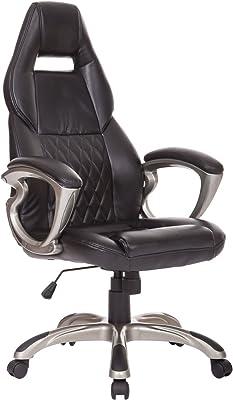 Stupendous Cherry Tree Furniture Brand New Designed Racing Sport Swivel Machost Co Dining Chair Design Ideas Machostcouk