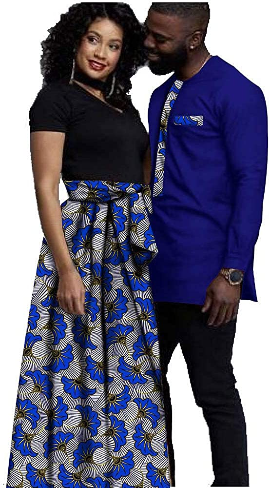 dashiki dress,hand made dress matching set for couples,African print dress,plain and pattern,men/'s dress,Ankara gown African couple dress
