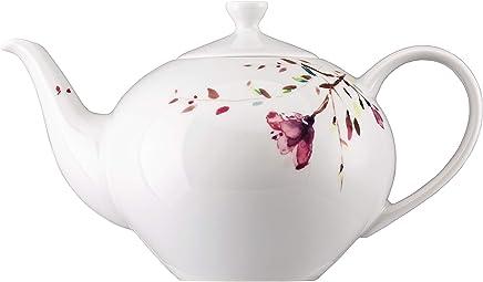 Preisvergleich für Rosenthal Arzberg Form 2000 Teekanne 6 P. Ramo