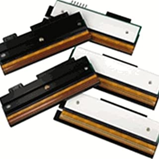 Amazing Lamps 12011101/12055101/12678301 Compatible Printhead for Monarch