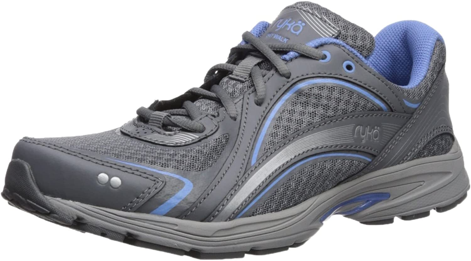 Ryka Women's Sky Walking shoes