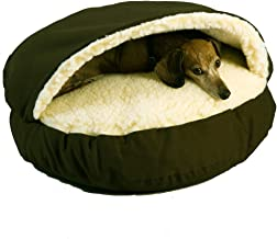 Best clamshell dog bed Reviews