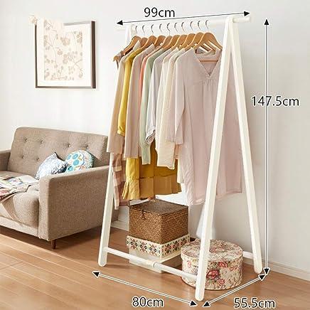 Amazon.es: burro ropa - 100 - 200 EUR / Pasillo / Muebles ...