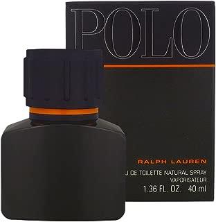 Best wholesale polo cologne Reviews