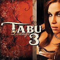 Tabu Lounge 3