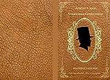 Arsène Lupin - Gentleman Cambrioleur -...