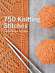 Knitting Stitches Advanced : 18 Easy Knitting Stitches You Can Use for Any Project - Ideal Me