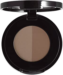 Anastasia Beverly Hills - Brow Powder Duo - Soft Brown