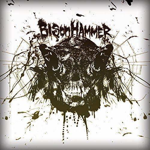 Bisonhammer