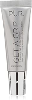 PUR Cosmetics Get A Grip Endurance Eye Shadow Primer, 8.5g