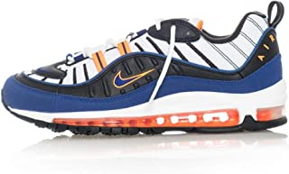 finest selection 27dc8 fac92 Amazon.fr : air max 98 - Chaussures homme / Chaussures : Chaussures ...