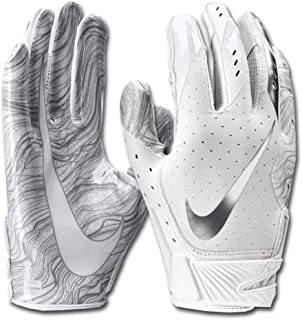 Best nike vapor jet lightspeed gloves Reviews